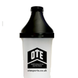 OTE SHAKER BOTTLE  500 ml SINGLE  BOTTL1409