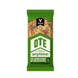 OTE ANYTIME BAR  APPLE & CINNAMON 62g