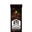 OTE ANYTIME BAR  COCOA NIBS 62g