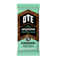 OTE ANYTIME PROTEIN BAR  MINT CHOCOLATE 55g