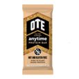 OTE ANYTIME PROTEIN BAR  SALTED CARAMEL 55g