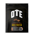 OTE RECOVERY WHEY PROTEIN  CHOCOLATE 52g