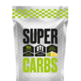 OTE SUPER CARBS LEMON & LIME 850g  BULK BAG
