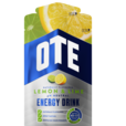 OTE ENERGY DRINK  LEMON & LIME 43g