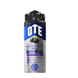 OTE GEL CAFFEINE  BLACKCURRANT 56g