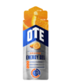 OTE GEL ENERGY  ORANGE 56g