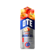 OTE GEL ENERGY  APPLE 56g
